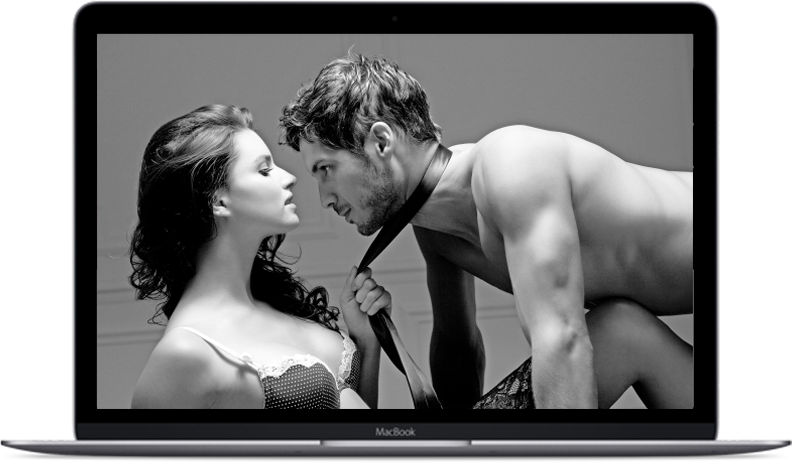 Escort Directory Website Design by Suave – Bespoke Adult Site