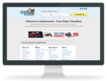 KwikeMarket.com