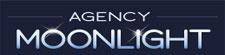 Agency Moonlight