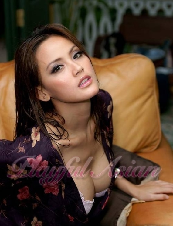 Featured London AGENCY Escort Listing