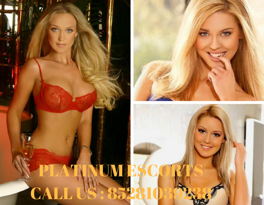 Hong Kong Escorts to hire on Leisure Tour